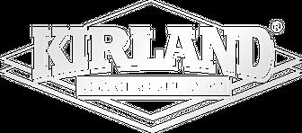 KirLand — оперативная полиграфия в Бишкеке